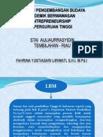 FAHRINA POWER POINT PALANGKARAYA.pptx