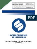 PROTOCOLO CONTROL VECTORES.pdf