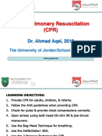 CPR Dr-Ahmad 2013