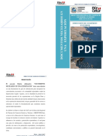 Documentos Necesarios en Una Exportacion - 2017 28-08-17