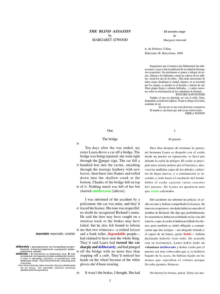 eaf479b804 Atwood, M. ''The Blind Assassin''-Xx-En-Sp.pdf