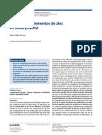 articulo lab10.pdf