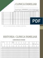 HISTORIA CLINICA FAMILIAR.pptx