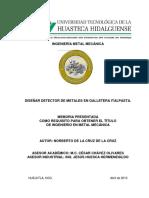 INGENIERIA_METAL_MECANICA_DISENAR_DETECT.pdf