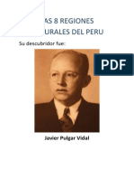 LAS 8 REGIONES NATURALES DEL PERU.docx