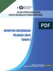 PANDUAN PENTADBIRAN PENTAKSIRAN PPSI IKeP 2016.pdf