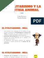 UTILITARISMO (1)