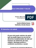 Genero Interculturalidad Salud-2