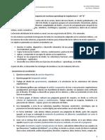 El Sistema de Evaluación en Las Propuestas de Enseñanza y Aprendizaje de Arquitectura 4 Upa