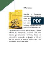 El Fantasista.pdf