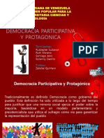 Diapositiva de Zabdiel 2.0