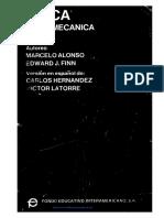 Fisica Vol. 1 - Alonso & Finn.pdf
