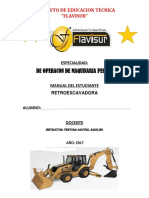 Instituto de Educacion Tecnica Flavisur