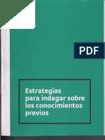 SD Estrategias de ensenanza-aprendizaje2.pdf