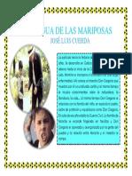 LA LENGUA DE LAS MARIPOSAS.docx