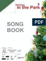 Bcc Songbook Carols 2013(6)