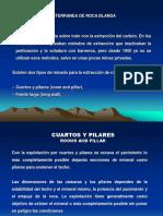 3 Pdme_roca Blanda