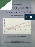 INVESTIGACION DE OPERACIONES.pdf