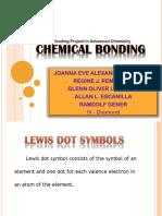 44286352-Chemical-Bonding.ppt