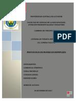 PROTOCOLOS-DE-MANEJO-EN-HEMIPLEJÍA (1).docx
