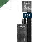 Jan Patocka El Movimiento De La Existencia Humana.pdf