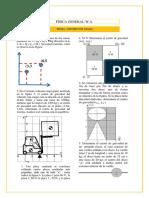 322102506-HT-Centro-de-Masa.pdf