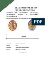 TAREA DE MECANICA DE MATERIALES.docx