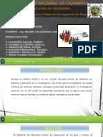 TIPOS DE INVESTIGACION 5.pptx