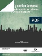 Ciudades_y_cambio_de_epoca_discursos_sob.pdf