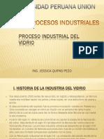 proceso-industrial-del-vidrio_docente.pptx