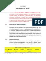 CHAPTER  Environmental - Copy.docx