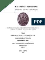 huaman_rg.pdf