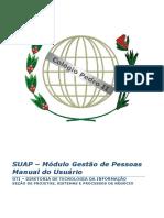 Manual-GP
