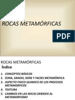 Clase 5 Geologia Para Ing.quimica 07 10 2016