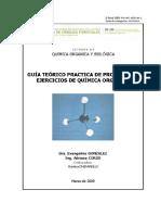 ejercicios-quimica-organica-corzo1-150701013455-lva1-app6892.pdf