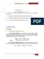 analisis-3-doc