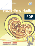ILMU HADIS GURU_EDIT BOGOR (1).pdf
