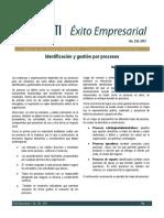 Identificación de procesos organizacionales.pdf