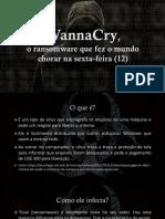 WannaCry,