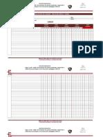 Anexo 10-B PC 03 Matriz Bas Med Tempor Un