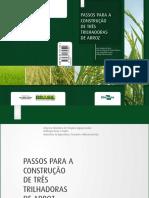 ManualTrilhadora.pdf