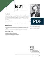 Geometria Vectorial Modulo 21.pdf