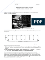 Solución de La Práctica #3 - 2013a