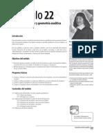 Geometria Vectorial Modulo 22.pdf