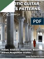 40 exotic guitar scales patterns.pdf