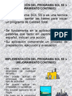 MC_-_Implementacion_SOL_5S_s.pps