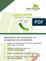 Accion MIPES - Doc 07