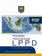 Buku Panduan Manual Tata Cara LPPD 2014 tgl 16 Desember   2014 .pdf