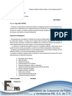 Intervet Lecturas e Ingenieria.doc