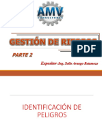 GESTION DE RIESGOS  II.pdf